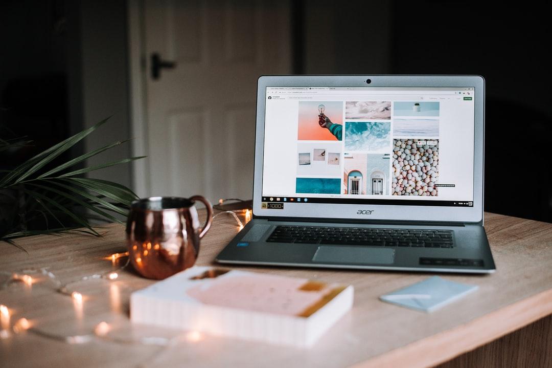 Creare web-Site