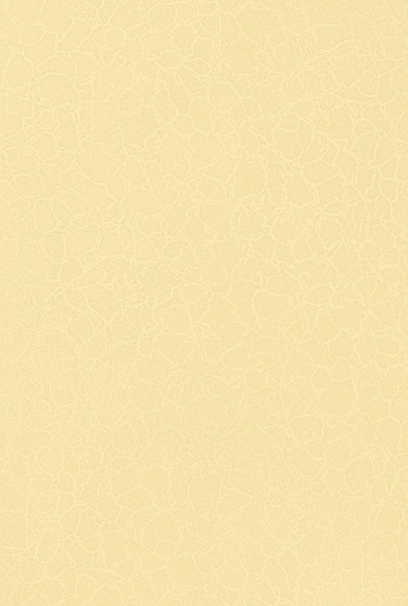 6321 HG Золотистая фантазия