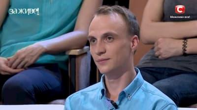 Alexandr Starostin