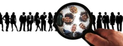 Управление репутацией для онлайн-школы