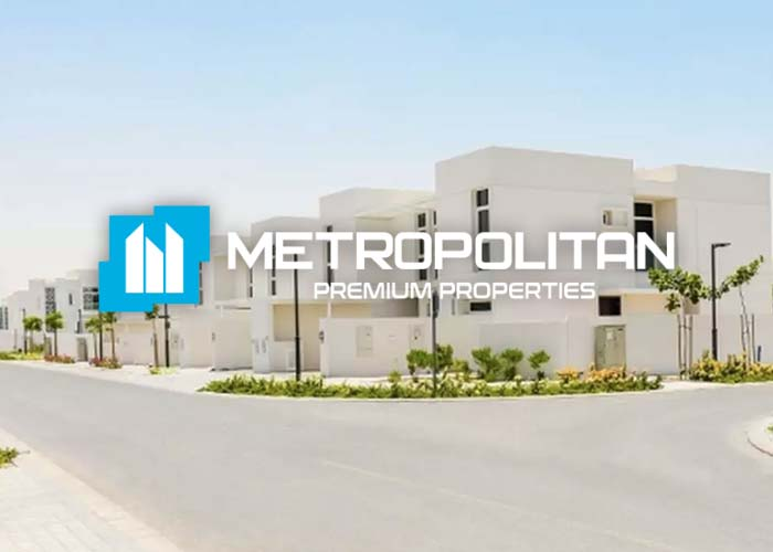 Buy, Rent and Sell Villas in Mudon Arabella, Dubailand