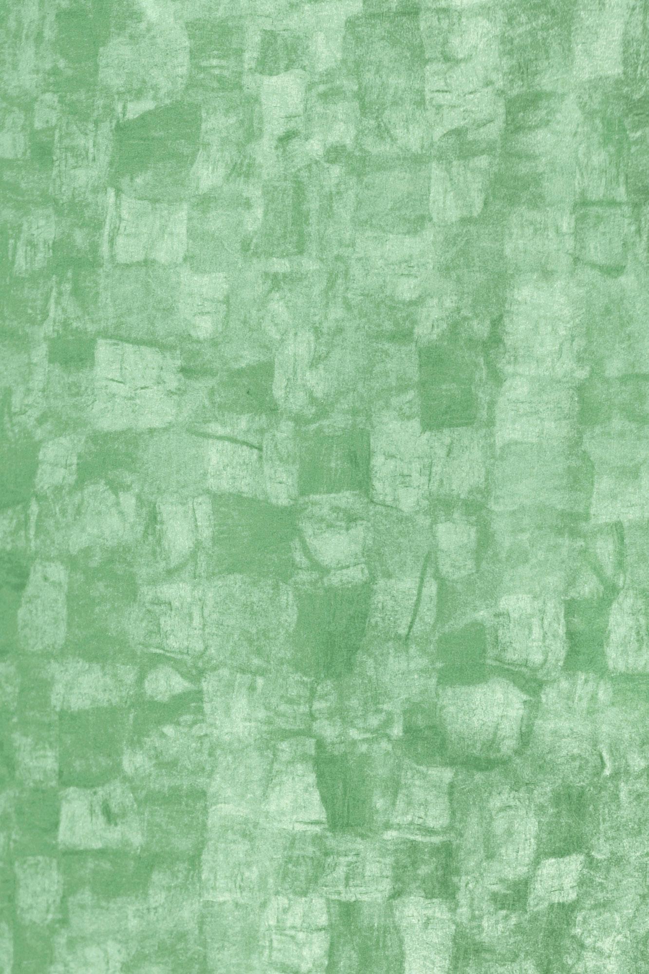 DT0062 HG Марсианский зеленый