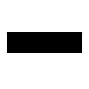 Логотип Limur