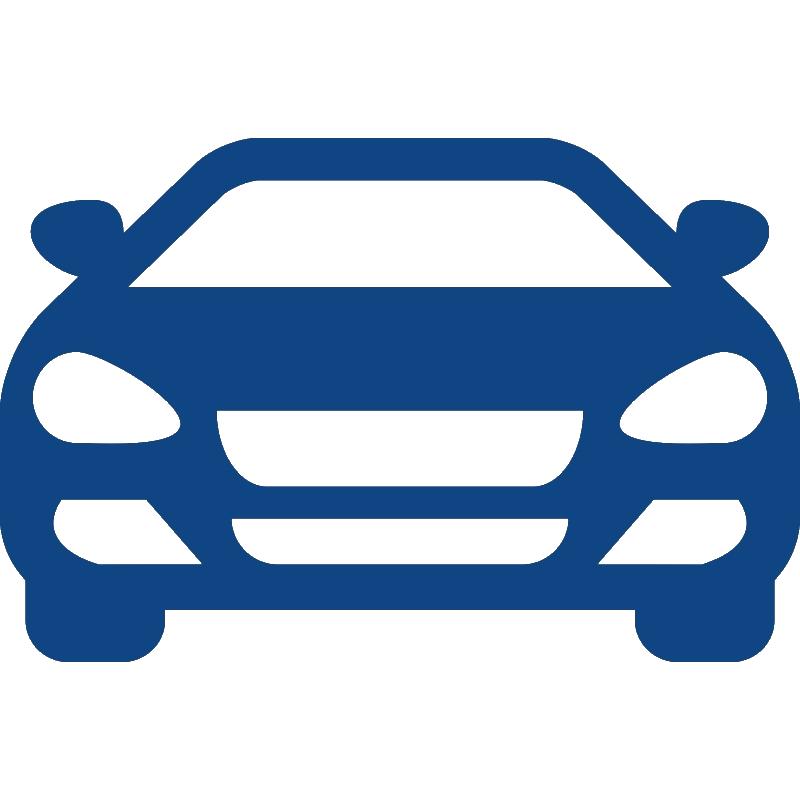 Денежные займы под залог ПТС автомобиля в Автоломбарде CarActive Кострома автомобиль остается у вас