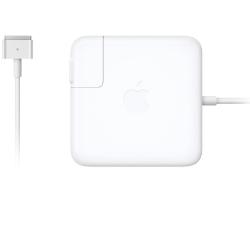 ЗУ, зарядное устройство, зарядка MagSafe 2 Магсейв 2 для MacBook Pro 13 60 ВТ (W)