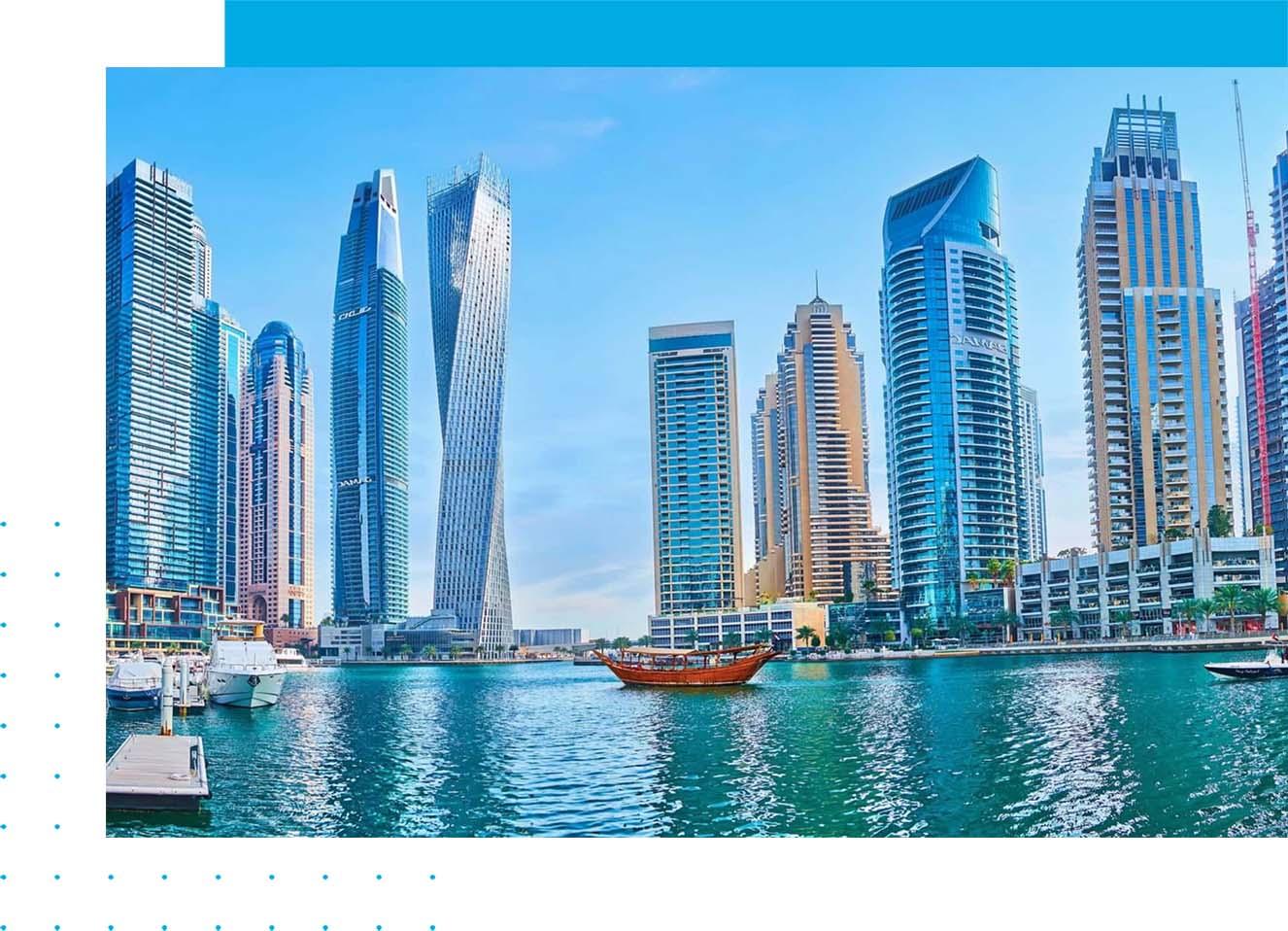 How to Choose a Property Developer in Dubai?