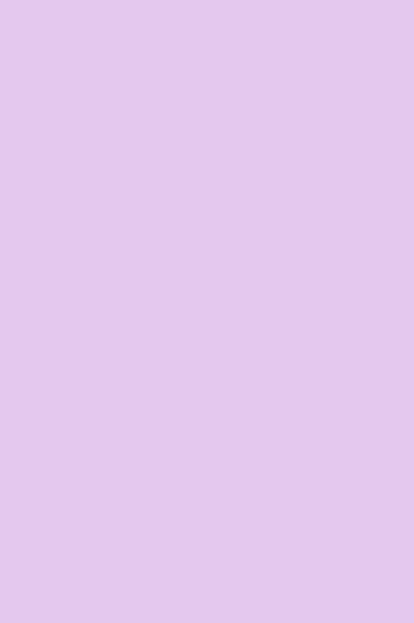3027 HG Светло-сиреневый