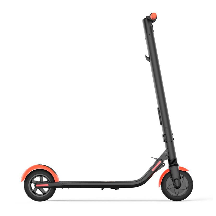 Электросамокат Ninebot ES1L купить в Москве