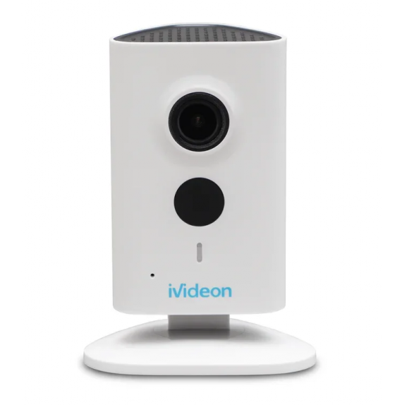 IP-камера  Nobelic NBQ-1110 F
