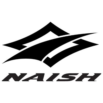 casperkiev naish kite logo
