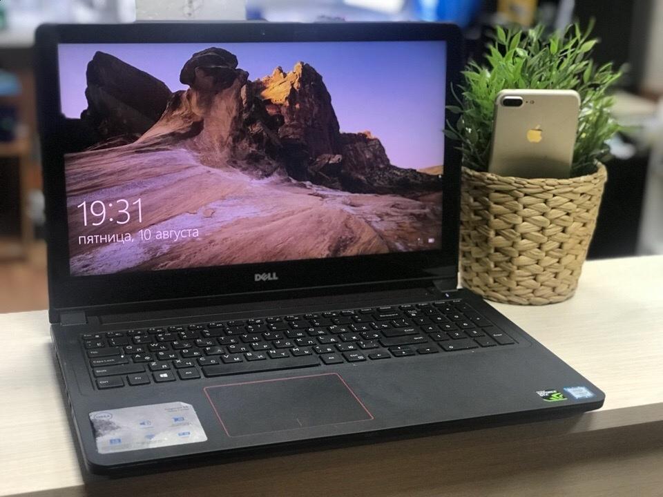 ремонт ноутбуков в туле