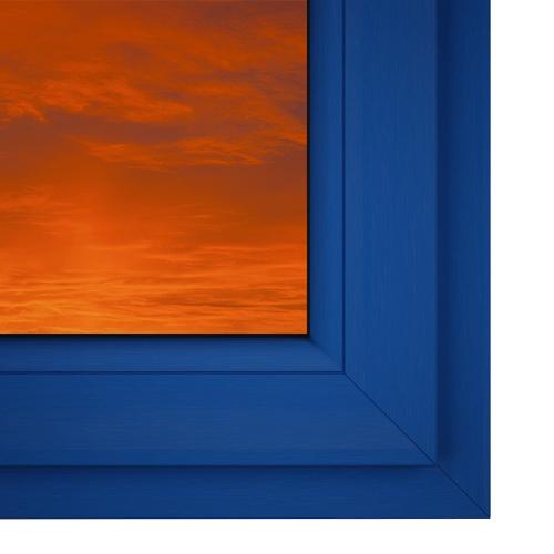 cvetnye-okna