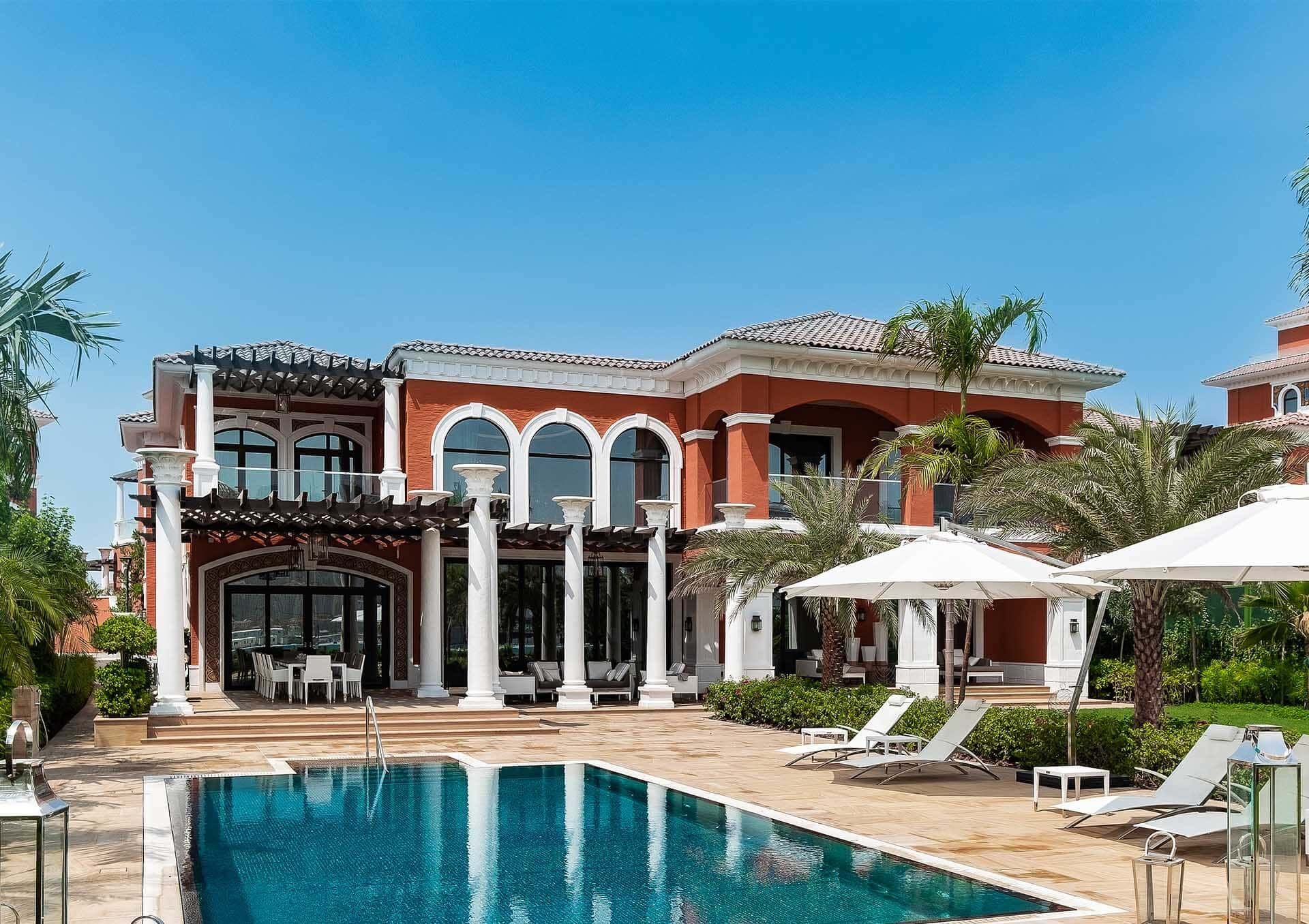 Buy Forum Group Properties in Dubai