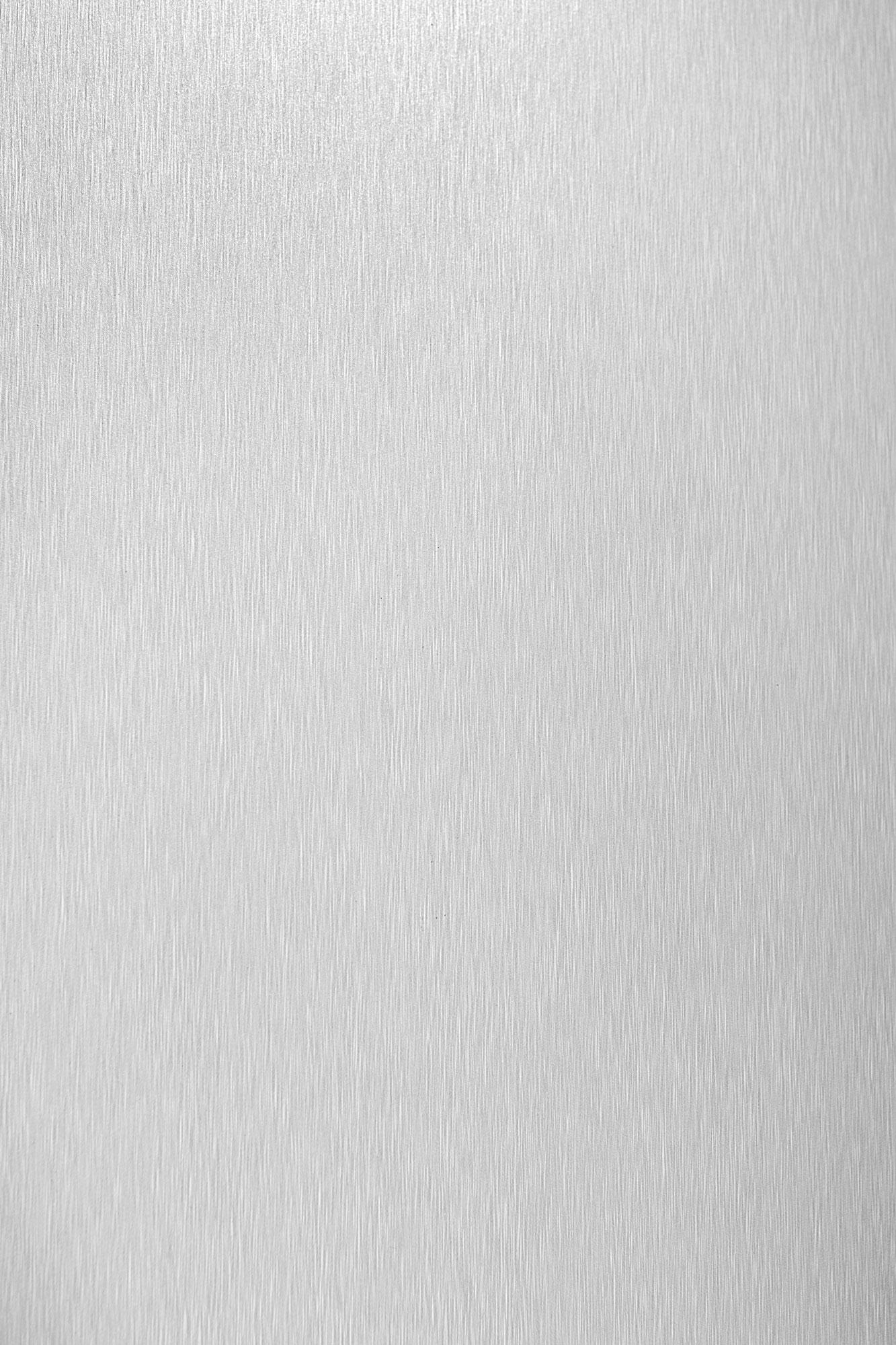 7123 HG Алюминий