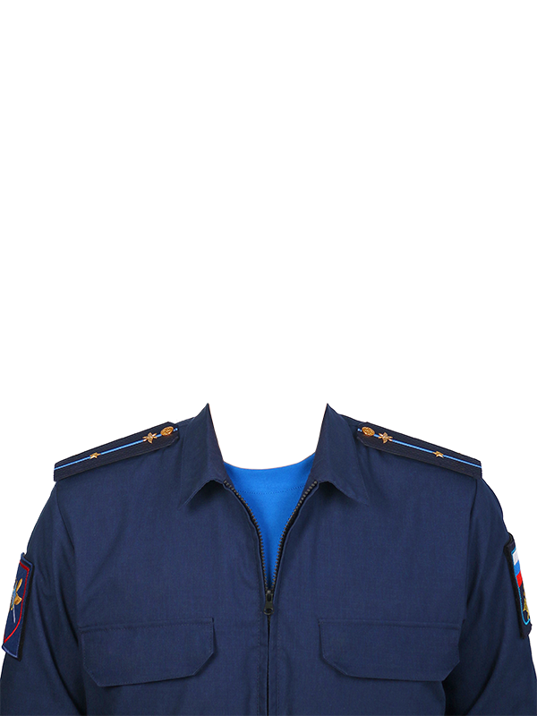 лейтенант заменить срочное фото