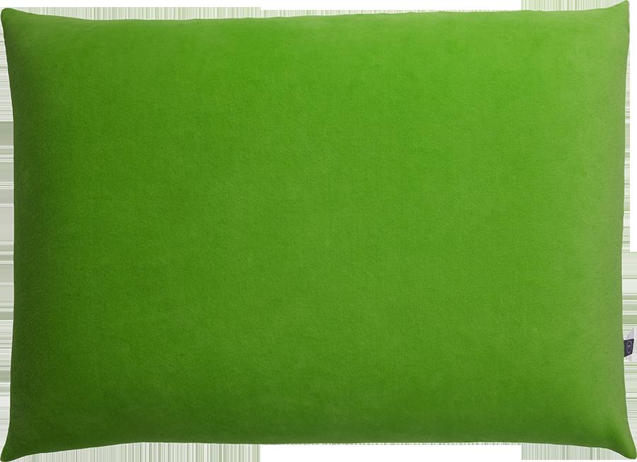 Classica ortosleep зеленый