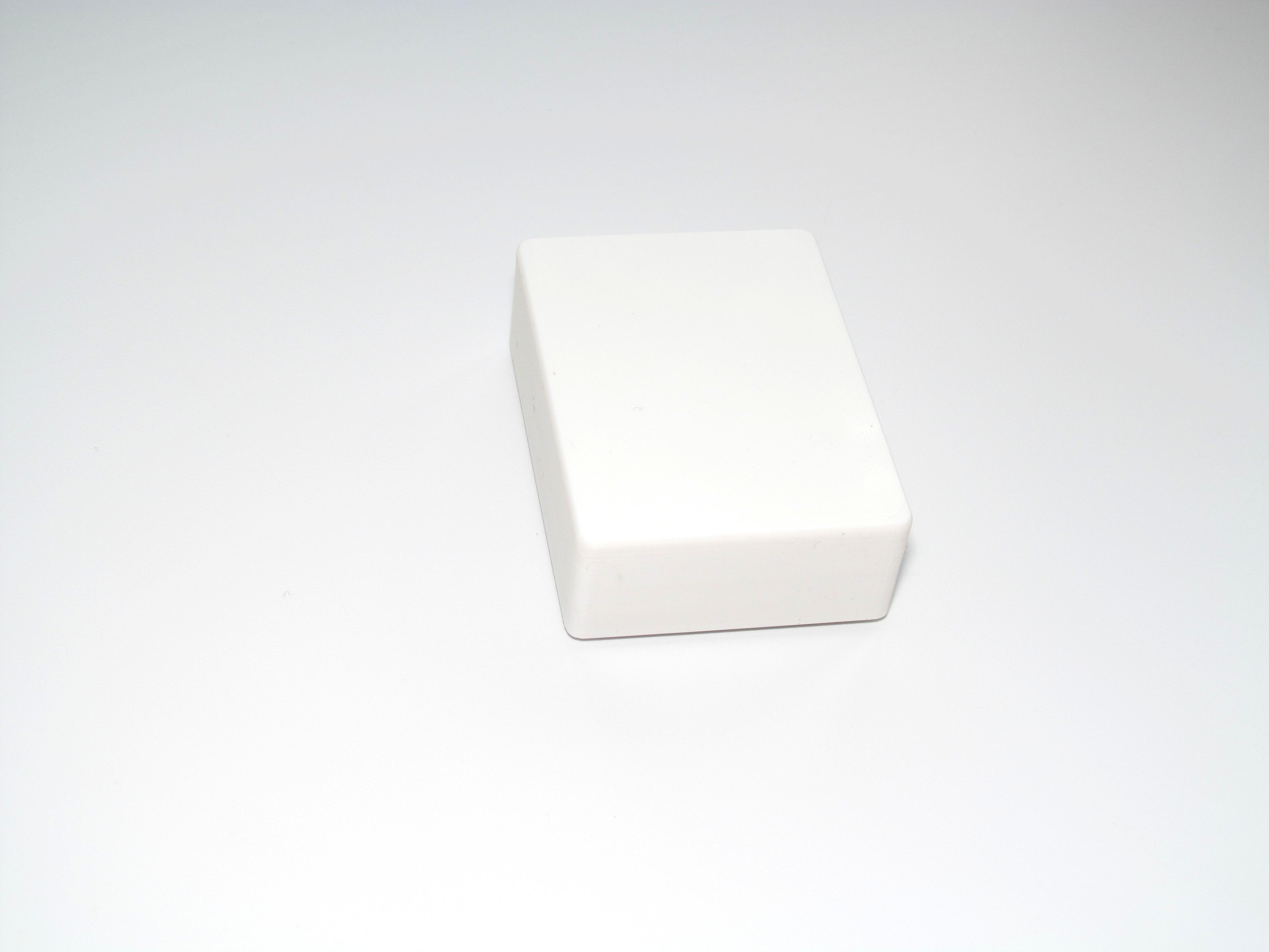 Беспроводной датчик протечки Стандарт