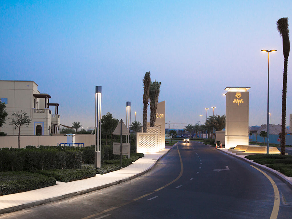 Properties for Sale in Mudon Dubai