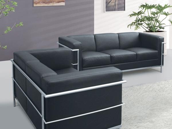офисные диваны и кресла