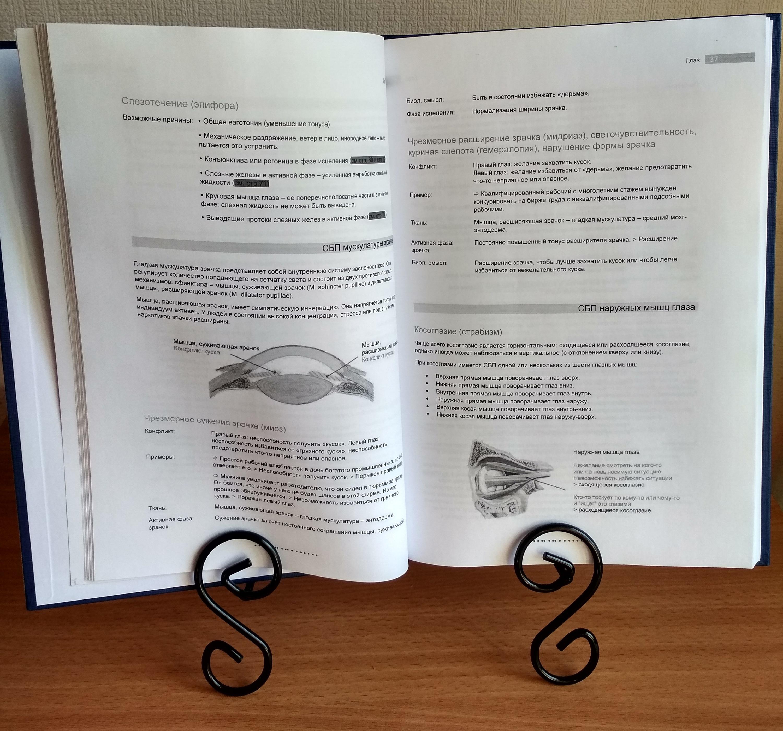 райк хамер новая германская медицина, психосоматика новая германская медицина, купить книгу новая германская медицина,