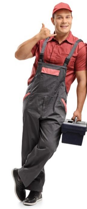 Оставьте отзыв о ремонте стиральных машин на дому