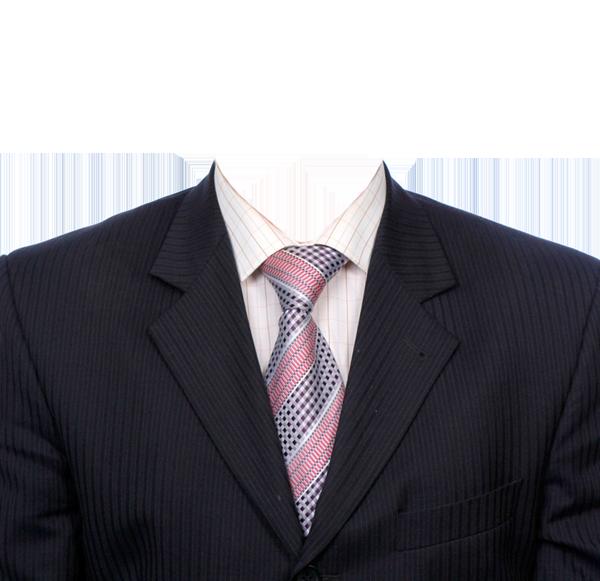 черный костюм срочное фотография