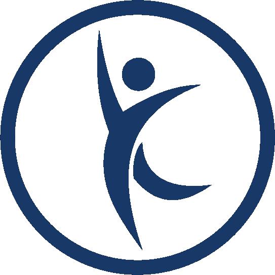 "Логотип ""ОРТОМЕД"""