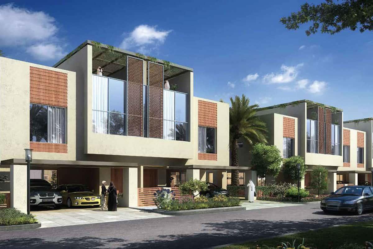 Buy G&CO Properties in Dubai
