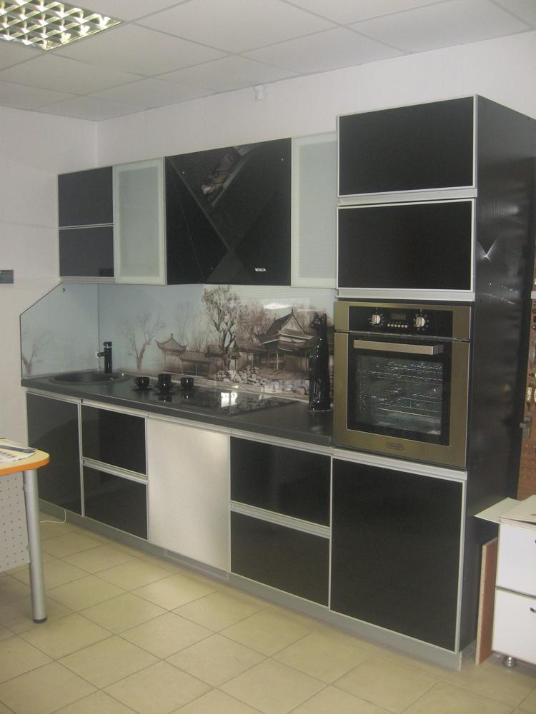 Кухня от Мебель-эль.рф