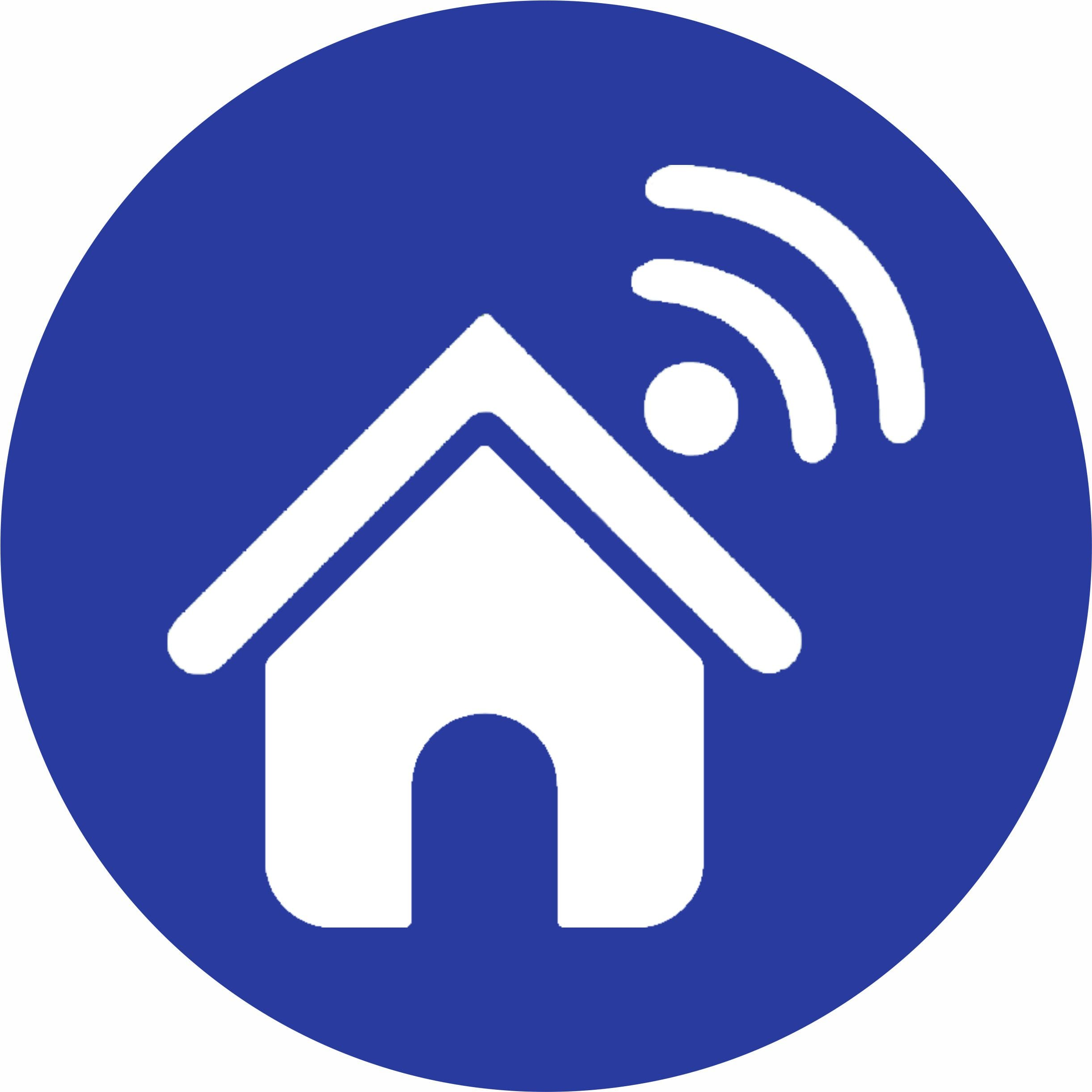 усиление интернет сигнала