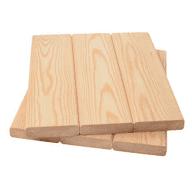 Планкен лиственница