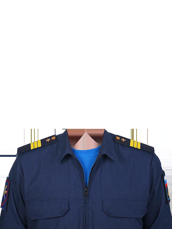 Сержант срочное фото