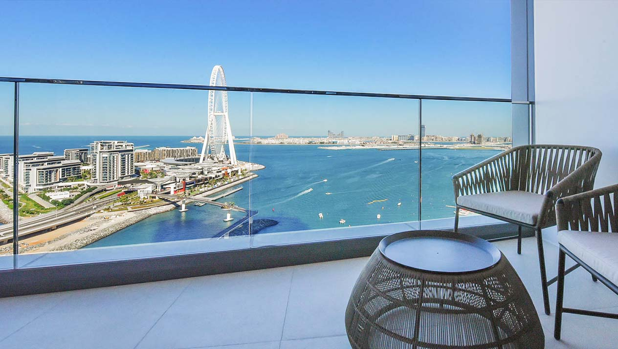 How to Sell Your Property in Dubai