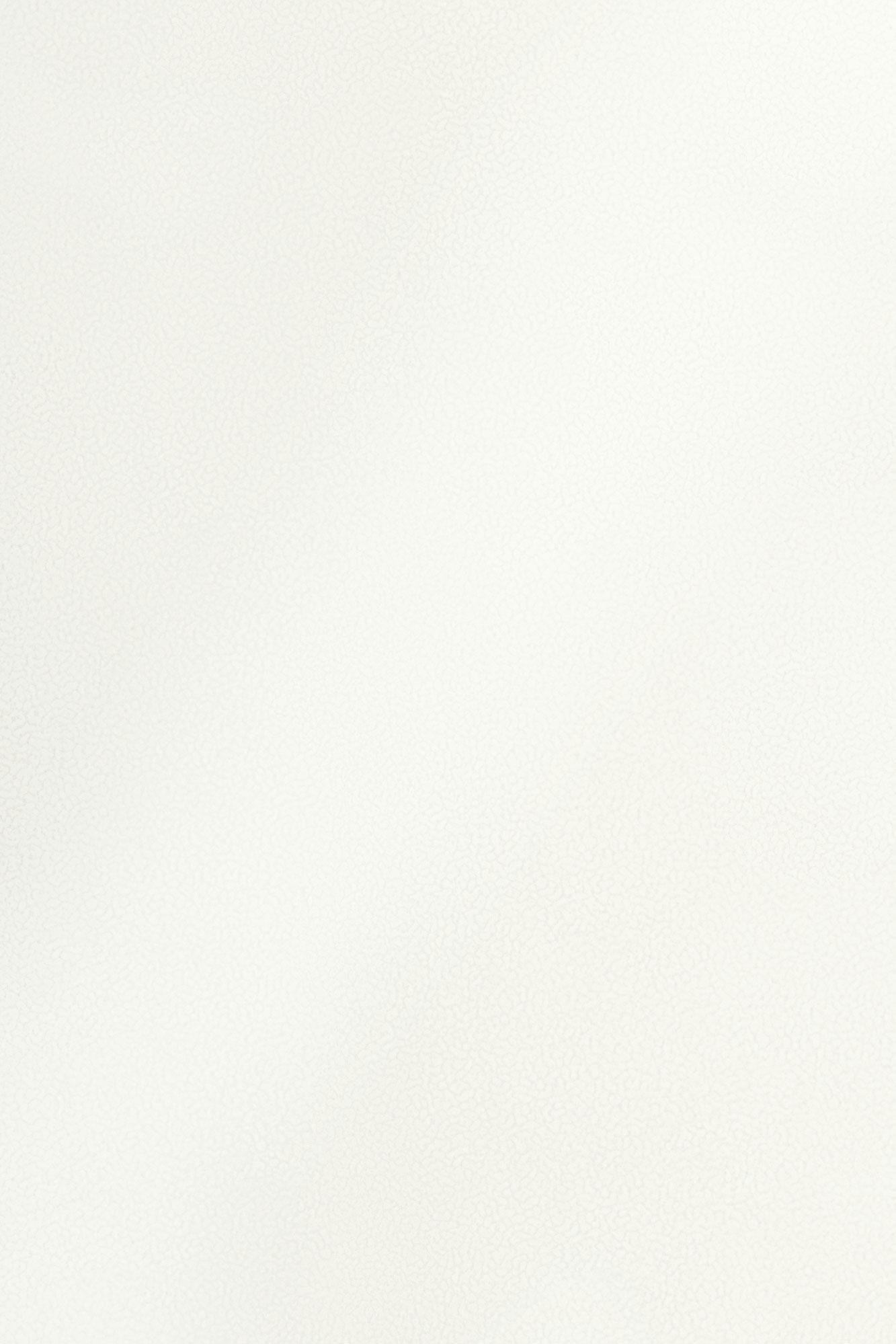 8709 HG Абстракция белая