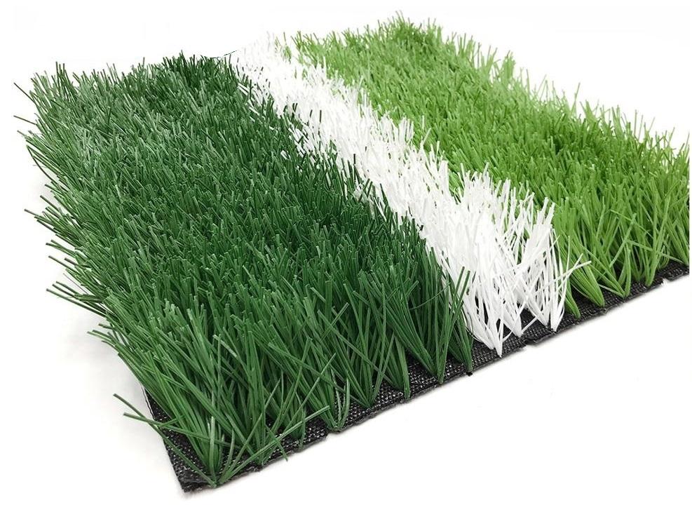 Искусственная трава для футбола 50 мм Sport MS