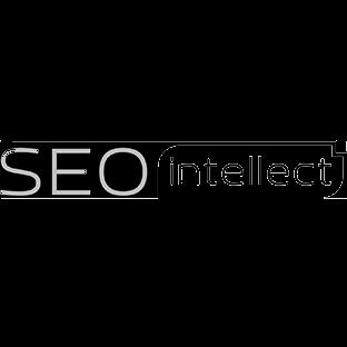 Логотип SEOintellect