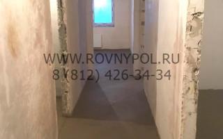 polusuhaya-styazhka-pola-v-kvartire-pargolovo-rovnyj-pol-otzyv-foto-2