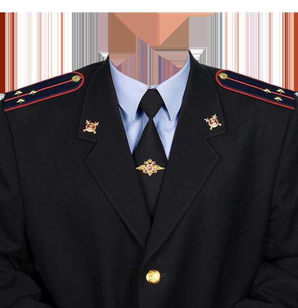 лейтенант фотоцентр
