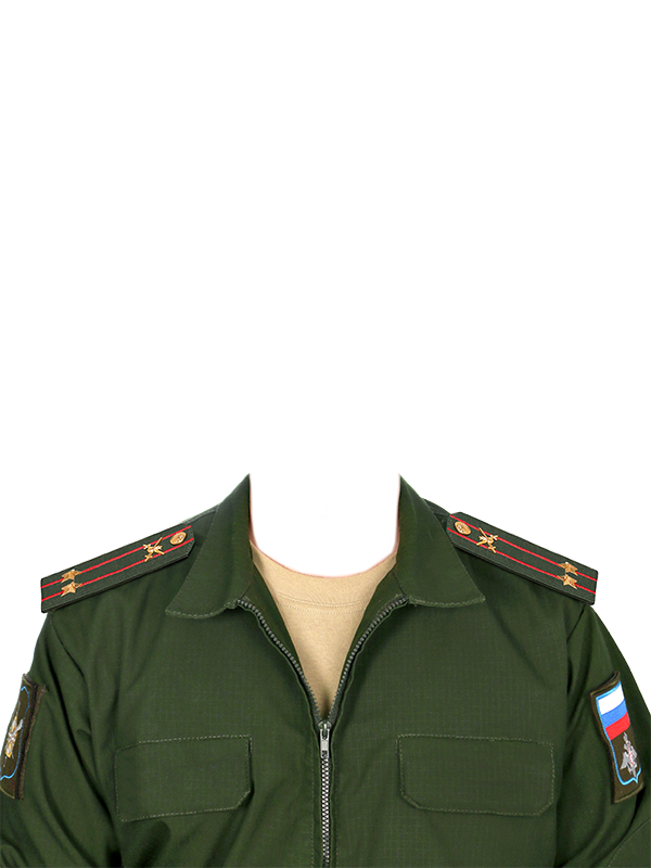 Подполковник фото униформа