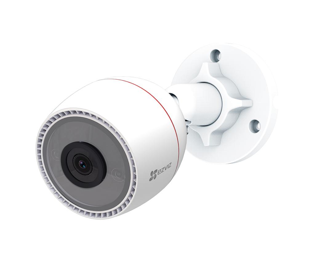 IP-камера EZVIZ C3S