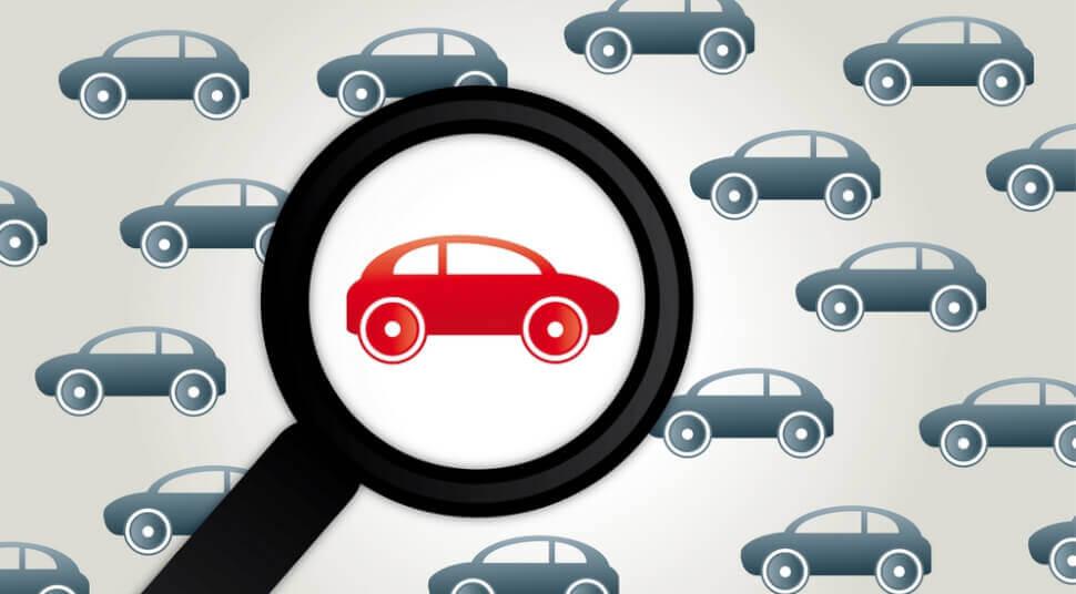 проверить авто перед покупкой