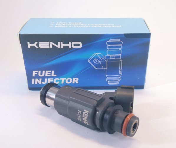 Ремкомплект форсунки  Hyundai Accent / Elantra  1.3 - 1.5   35310-22000,  3531022010