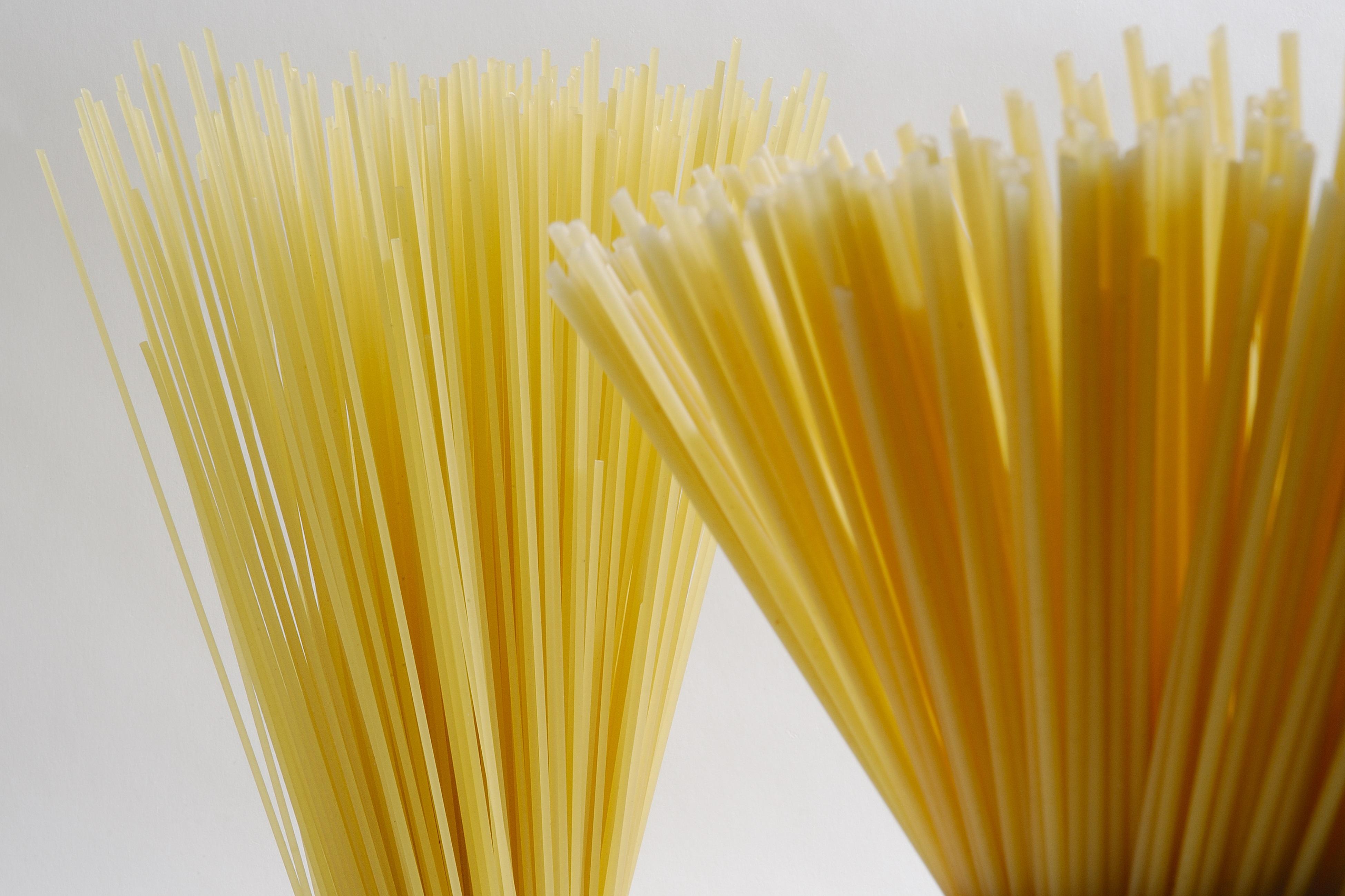 упаковка макарон италия