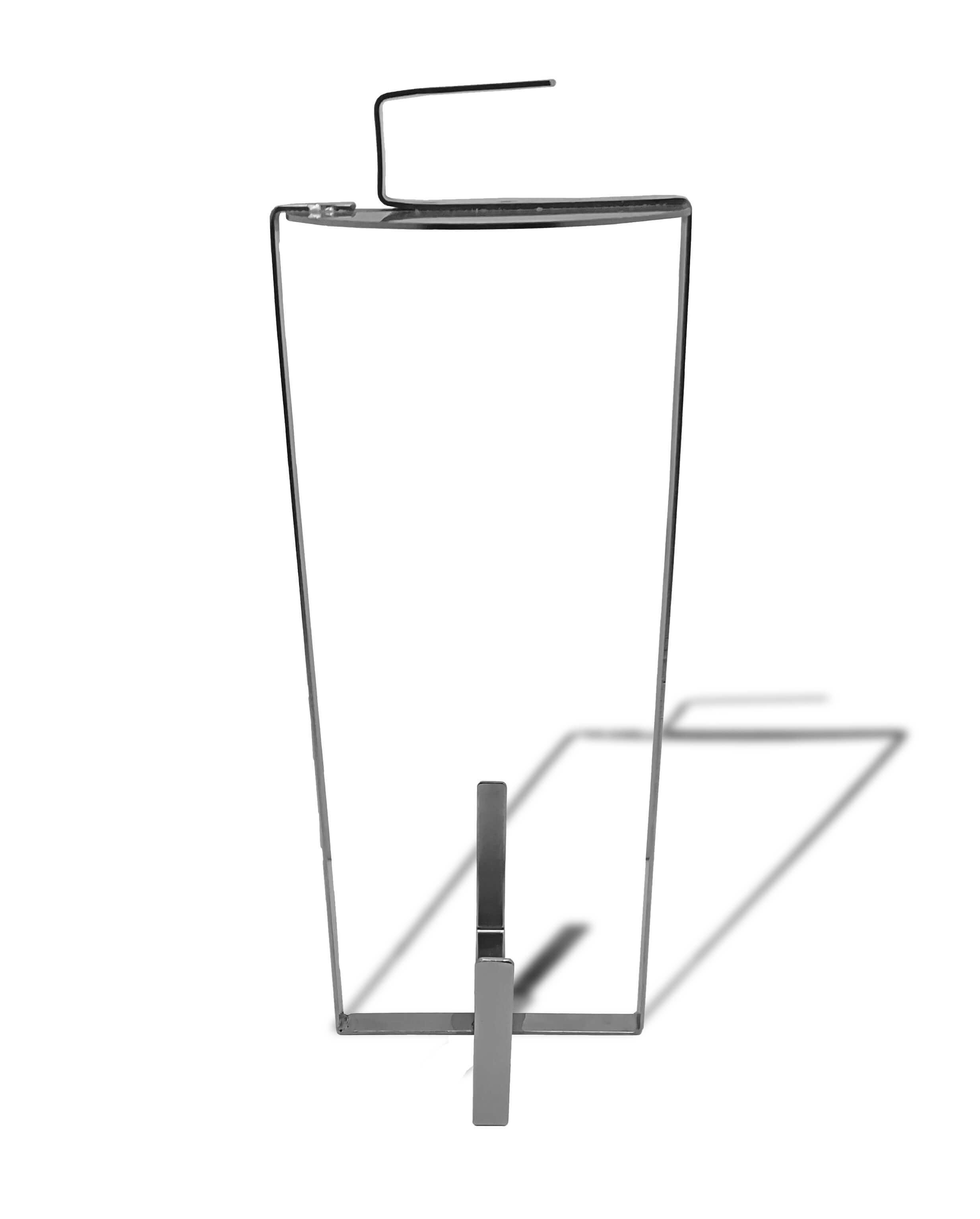 Устройство диаметром 100 мм