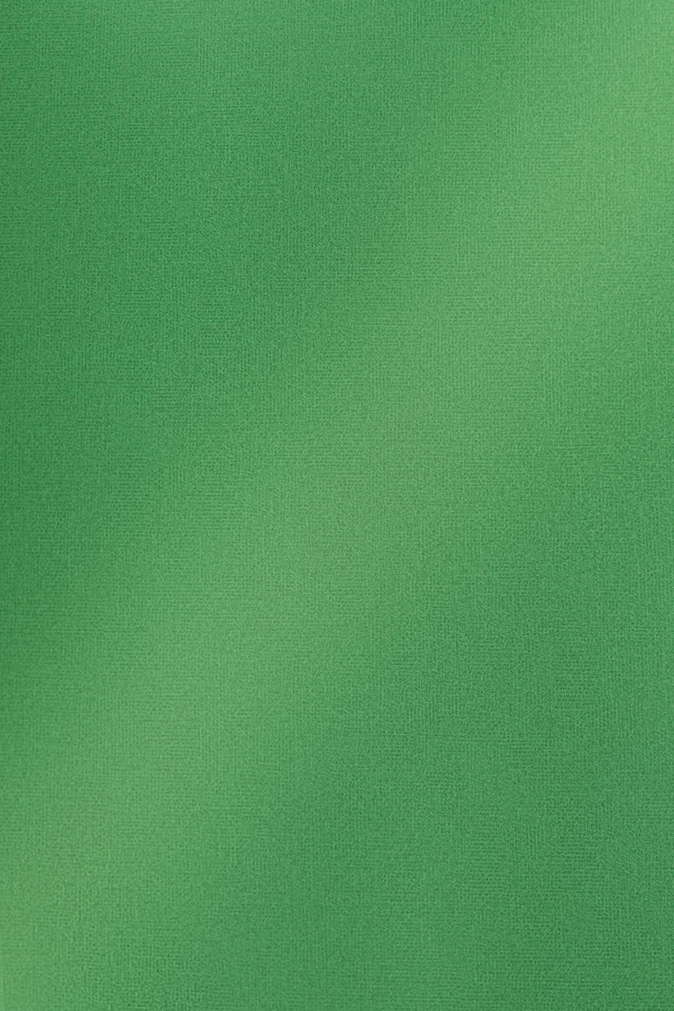 DT0009 HG Зелёный твид