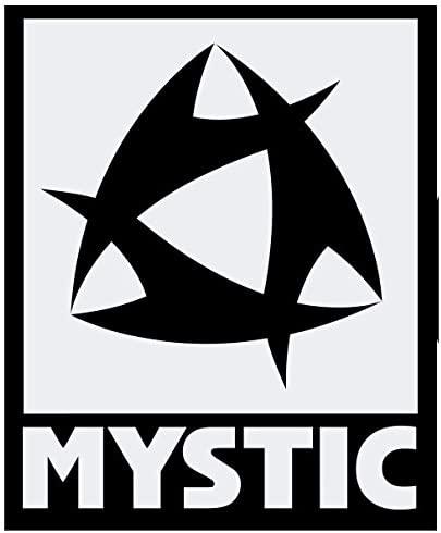 casperkiev mystic boarding logo