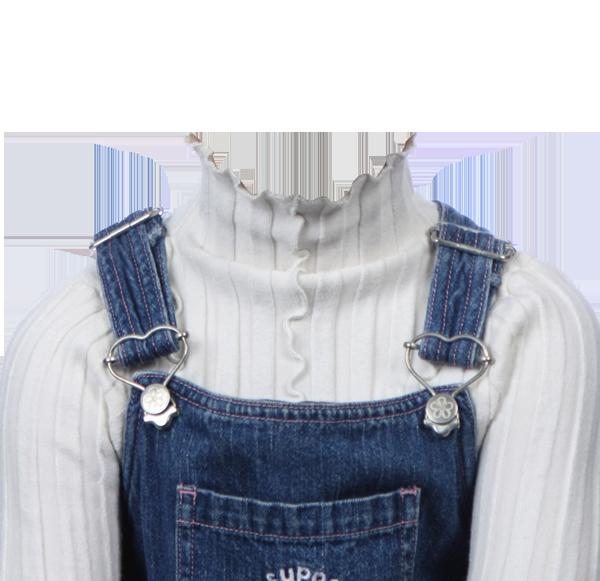 джинсовка срочное фото