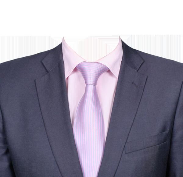 серый костюм срочное фотография