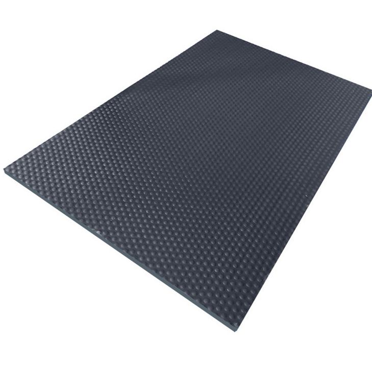 Резиновый коврик 8 мм