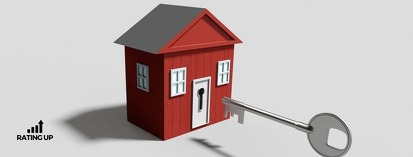 Управление репутацией в сфере недвижимости